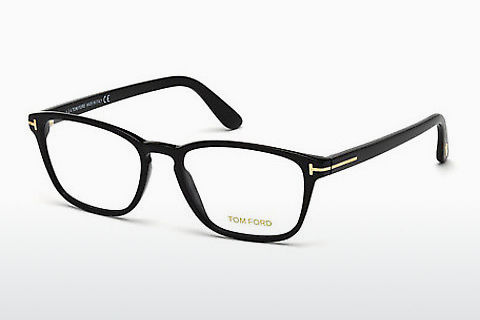 Brýle Tom Ford FT5355 001