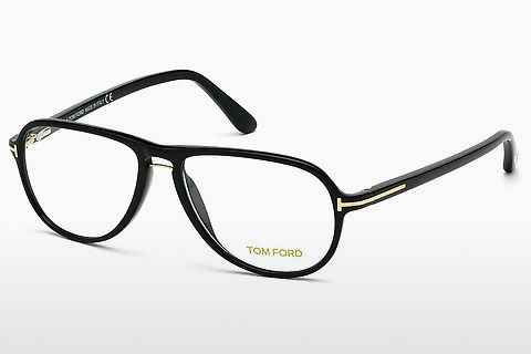 Brýle Tom Ford FT5380 001