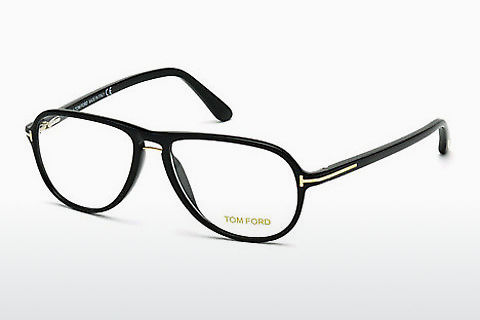 Brýle Tom Ford FT5380 056