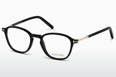 Brýle Tom Ford FT5397 001