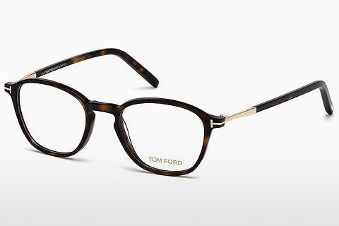 Brýle Tom Ford FT5397 052