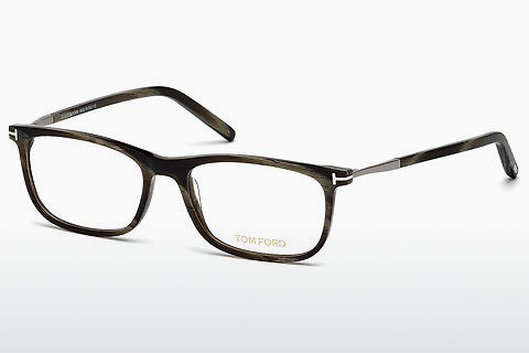 Brýle Tom Ford FT5398 061
