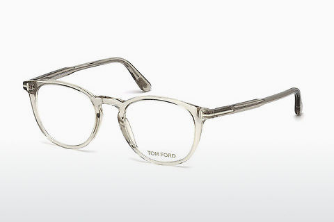 Brýle Tom Ford FT5401 020