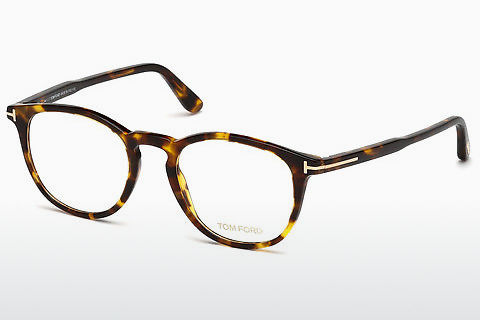 Brýle Tom Ford FT5401 52A