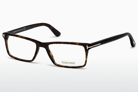 Brýle Tom Ford FT5408 052
