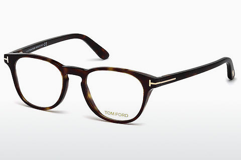 Brýle Tom Ford FT5410 052