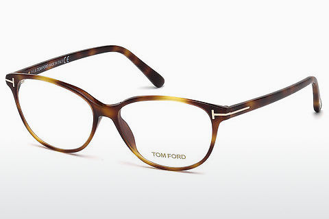 Brýle Tom Ford FT5421 053