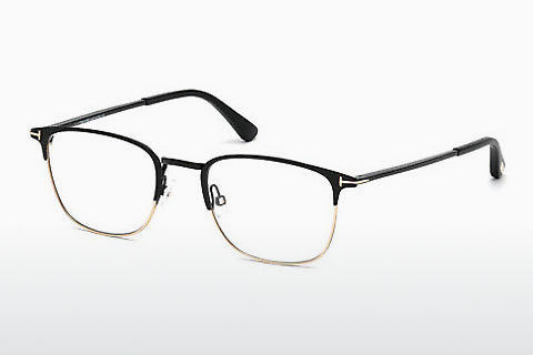 Brýle Tom Ford FT5453 002