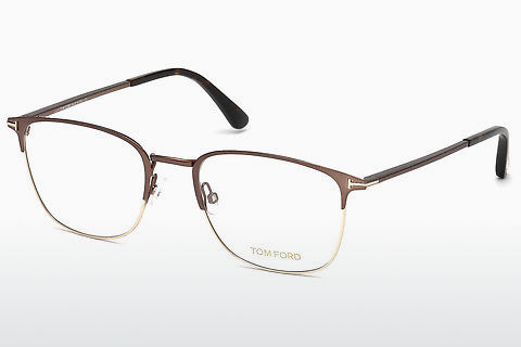 Brýle Tom Ford FT5453 049