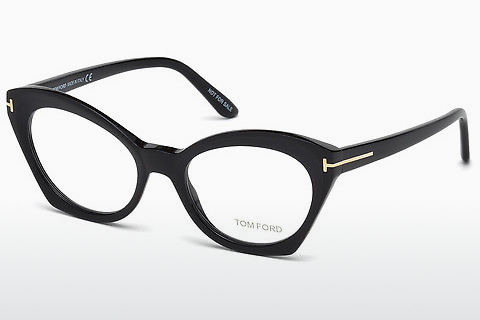 Brýle Tom Ford FT5456 002