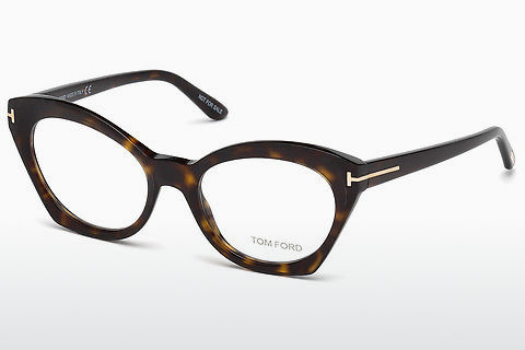 Brýle Tom Ford FT5456 052