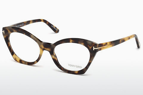 Brýle Tom Ford FT5456 056