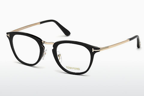 Brýle Tom Ford FT5466 001