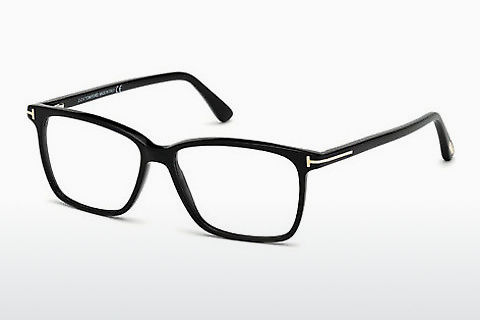 Brýle Tom Ford FT5478-B 052