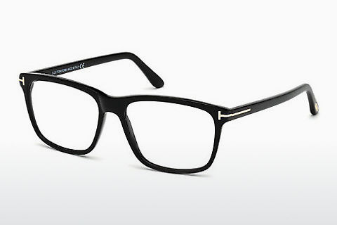 Brýle Tom Ford FT5479-B 001