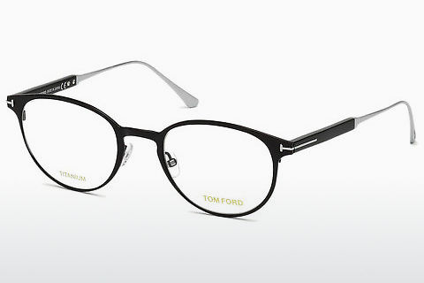 Brýle Tom Ford FT5482 001