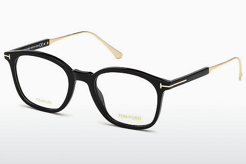 Brýle Tom Ford FT5484 001