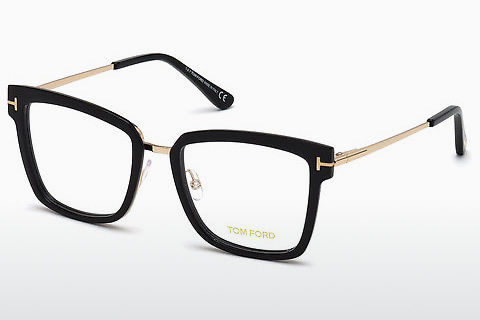 Brýle Tom Ford FT5507 001