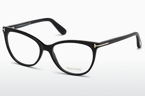 Brýle Tom Ford FT5513 001