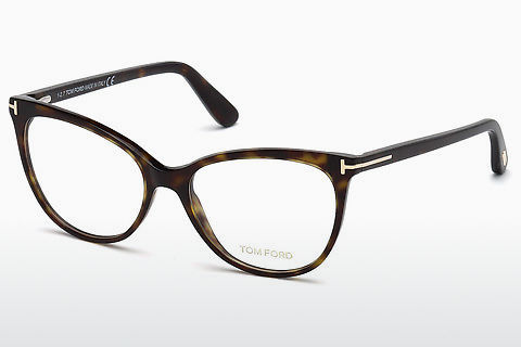 Brýle Tom Ford FT5513 052