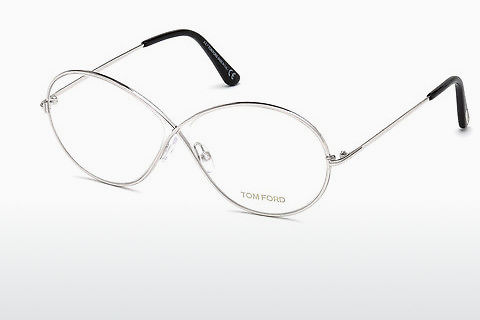 Brýle Tom Ford FT5517 018