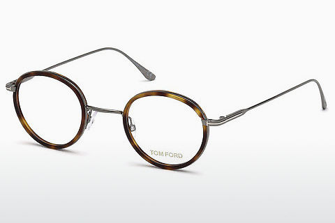Brýle Tom Ford FT5521 053