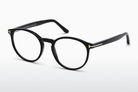 Brýle Tom Ford FT5524 001