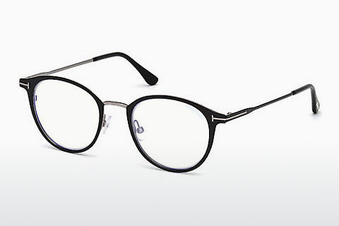 Brýle Tom Ford FT5528-B 002