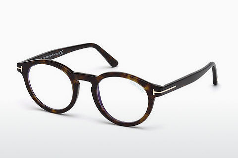 Brýle Tom Ford FT5529-B 052