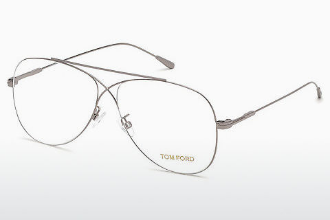 Brýle Tom Ford FT5531 014