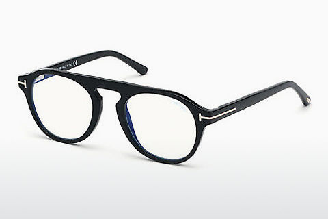 Brýle Tom Ford FT5533-B 52E