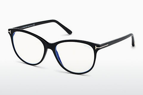 Brýle Tom Ford FT5544-B 052