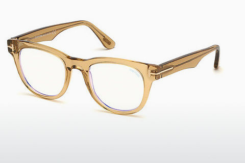 Brýle Tom Ford FT5560-B 045
