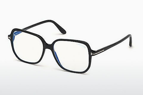 Brýle Tom Ford FT5578-B 052