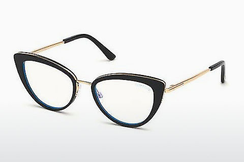 Brýle Tom Ford FT5580-B 052