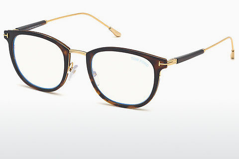 Brýle Tom Ford FT5612-B 052