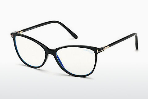Brýle Tom Ford FT5616-B 001