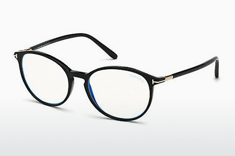 Brýle Tom Ford FT5617-B 052