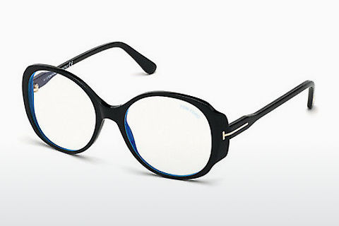 Brýle Tom Ford FT5620-B 001