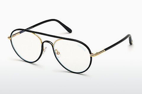 Brýle Tom Ford FT5623-B 001