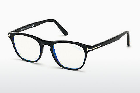 Brýle Tom Ford FT5625-B 045