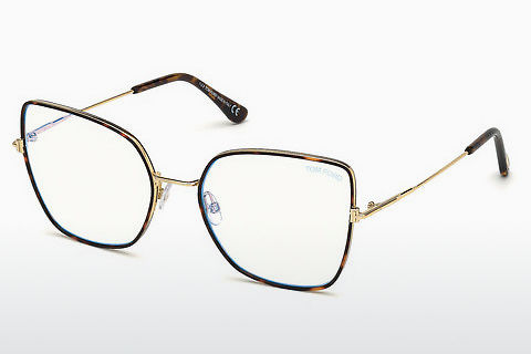 Brýle Tom Ford FT5630-B 052