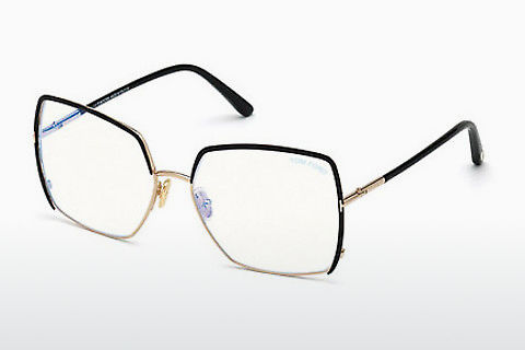Brýle Tom Ford FT5668-B 001