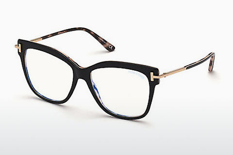 Brýle Tom Ford FT5704-B 042