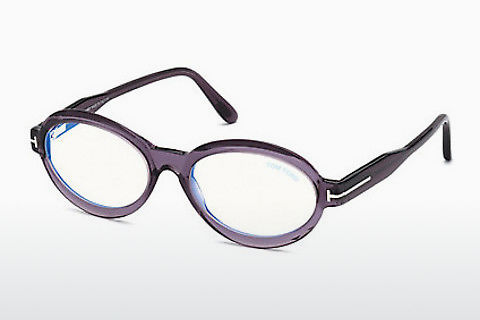 Brýle Tom Ford FT5710-B 081