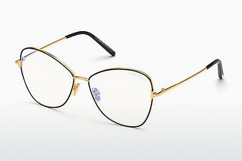 Brýle Tom Ford FT5738-B 001