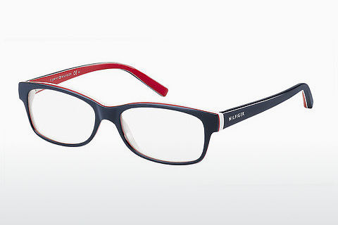 Brýle Tommy Hilfiger TH 1018 UNN