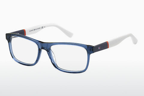 Brýle Tommy Hilfiger TH 1282 FMW