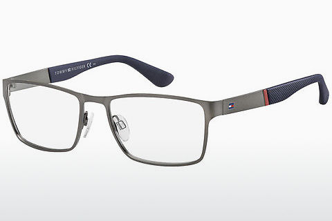 Brýle Tommy Hilfiger TH 1543 R80