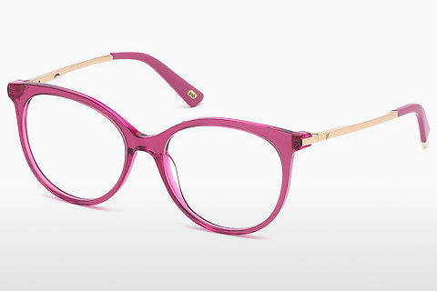 Brýle Web Eyewear WE5238 077